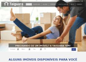 taiguaraimoveis.com.br