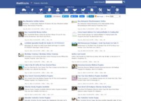 taigum.hotbizzle.com