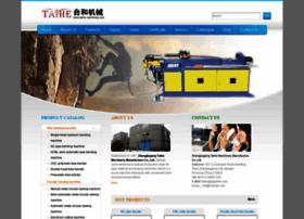 taihe.chinaifactory.net