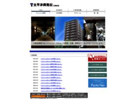 taiheiyo-net.co.jp