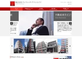 taiheiyo-ppd.com