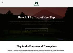 taiheiyoclub.com
