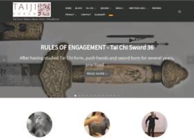 taiji-europa.com
