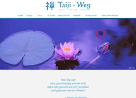 taiji-weg.de