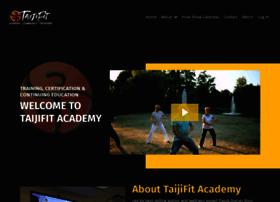 taijifit.net