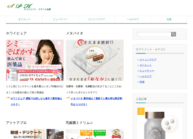 taikansup.com