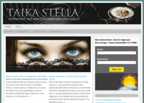 taikastella.com