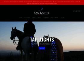 tail-lights.com