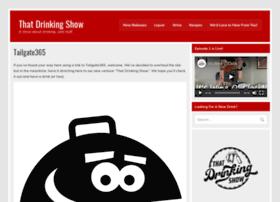 tailgate365.com