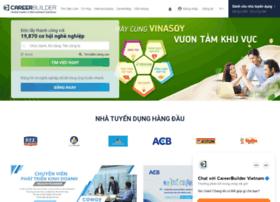 tailieu.careerbuilder.vn