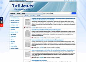tailieu.tv