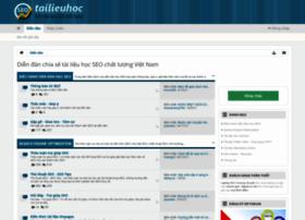 tailieuhoc.edu.vn