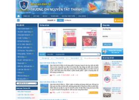tailieuso.ntt.edu.vn