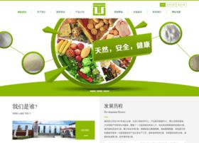 tailijie.com.cn