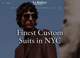 tailor.com