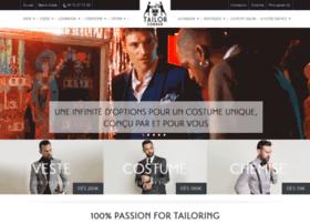tailorcorner.fr