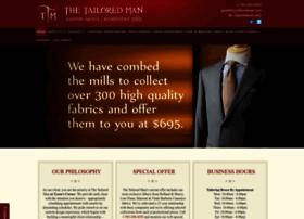tailoredman.com