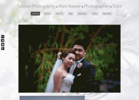 tailoredphotography.com.au