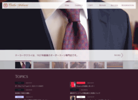 tailors.co.jp