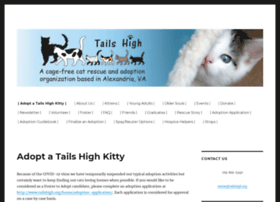 tailshigh.org