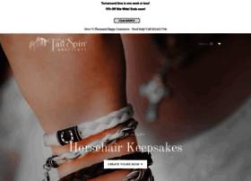 tailspinbracelets.com
