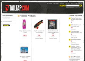 tailtap.com