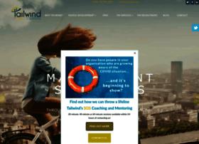 tailwindps.com