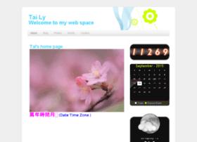 taily.com