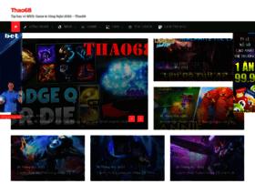 taimemode-fashionblog.com