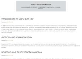 tainafamilii.ru