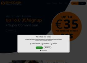 taincash.com