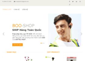 tainghezin.com