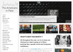 taip.designsgenius.com