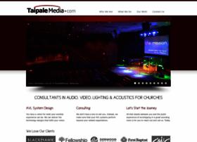 taipalemedia.com