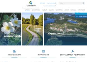 taipalsaari.fi