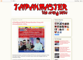 taipanmaster.blogspot.com
