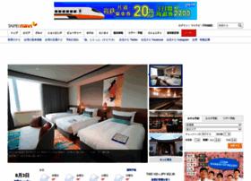 taipeinavi.com