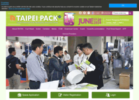 taipeipack.com.tw