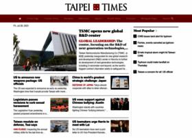 taipeitimes.com