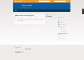 tairua.school-links.org.nz