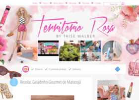 taisewalber.com