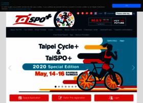 taispo.com.tw