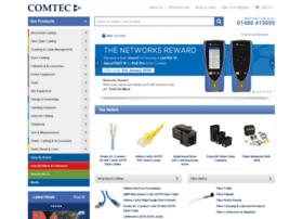tait-components.com