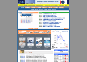 taitakasia.com
