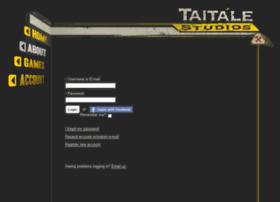 taitale.com