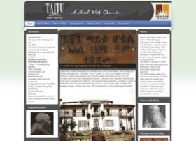 taituhotel.com