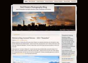 taiwan-photography-blog.com