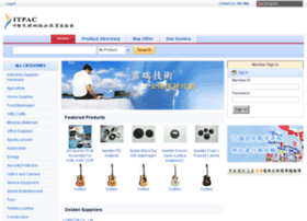 taiwan-suppliers.org