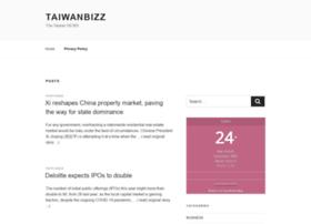 taiwanbizz.com