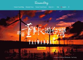 taiwanday.com